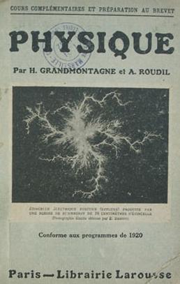 Techniques de dissertation francaise